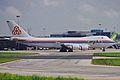 LX-LCV B747-4R7F Cargolux MAN 27JUL00 (6559466423).jpg