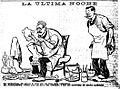 La última noche, de Tovar, El Liberal, 15 de abril de 1910.jpg