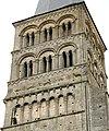 La Charité-sur-Loire - Église Notre-Dame -446.jpg