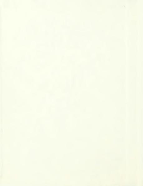 File:La Curne - Dictionnaire historique - 1875 - Tome 01.djvu