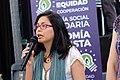 La Feria de Economía Feminista apuesta por un modelo económico igualitario y corresponsable 19.jpg