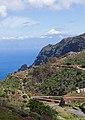 La Gomera 10 (8548221211).jpg