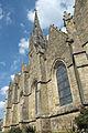 La Guerche-de-Bretagne Notre-Dame-de-l'Assomption 131.jpg