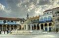 La Habana Vieja (4189979011).jpg