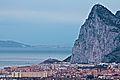 La Linea, Gibraltar y Ceuta.jpg