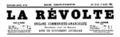 La Revolte.png