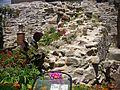 La Roche-Bernard - pompe & remparts.jpg