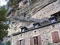 La Roque Gageac - panoramio - Colin W (5).jpg