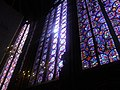 La Sainte-Chapelle Stained Glass Windows (5986765109).jpg