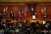 La Sorbonne Cinquantenaire des Independances Africaines 5.jpg