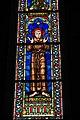 La Souterraine Notre-Dame Vitrail 969.jpg