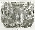 La Synagogue, 1855.jpg