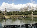La Vasca dell'Isola (Giardino di Boboli, Firenze) - panoramio (6).jpg