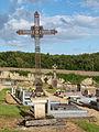 La Villotte-FR-89-cimetière-02.jpg
