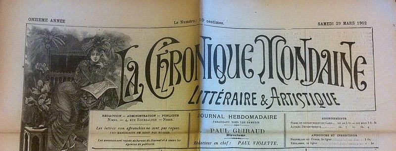 File:La chronique mondaine 1902.jpg