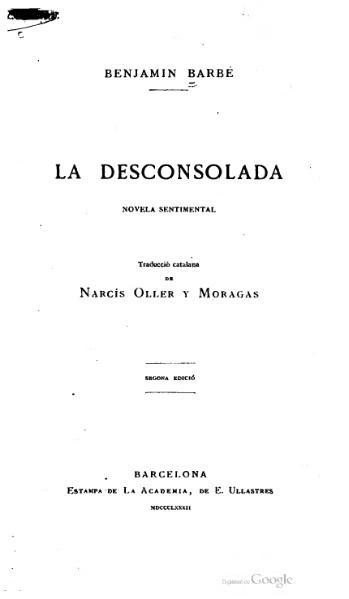 File:La desconsolada (1882).djvu