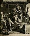 La doctrine des moeurs - tiree de la philosophie des stoiques- representee en cent tableaux. Et expliquee en cent discours pour l'instruction de la ieunesse. Au Roy (1646) (14748342115).jpg