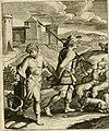 La doctrine des murs, tiree de la philosophie des stoiques, representee en cent tableaux et expliquee en cent discours pour l'instruction de la ieunesse (1646) (14561296170).jpg