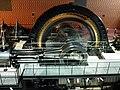 La grande machine (1).jpg