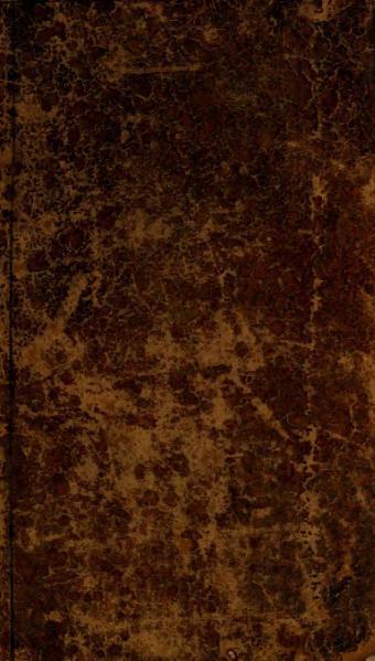 File:La mythologie et les fables expliquées par l'histoire - Tome 8.djvu