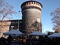 La torre con stemma.jpg