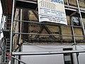 Laasphe historische Bauten Aufnahme 2006 Nr 31.jpg