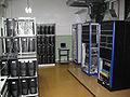 Laboratorio Supercomputacion BIFI.jpg