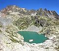 Lac Blanc in Chamonix.jpg