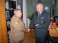 Ladislav Lipič and Atanas Jovčevski.jpg