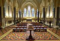 Lady Chapel St. Patrick's Cathedral in Dublin 010.JPG