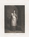 Lady Macbeth (Shakespeare, Macbeth, Act 1, Scene 5) MET DP859570.jpg