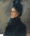 Lady Southampton (26799416119).jpg