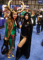 Lady loki and raven (3261562809).jpg