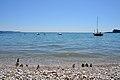 Lago di Garda - San Felice del Benaco (BS) Italia - 30 Giugno 2013 - panoramio (1).jpg