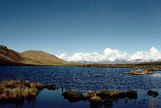 Mariscal Luzuriaga Province Province in Ancash, Peru