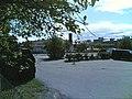 Laivalahdenkatu - panoramio (2).jpg