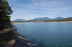 Lago Koocanusa.jpg
