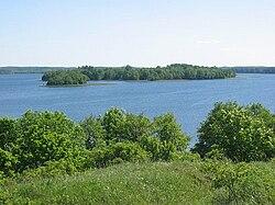 Lake Myadel Belarus.jpg