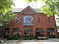 Lake Street Fire Station - Gardner, MA - DSC00859.JPG