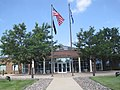 Lakeville-City-Hall.jpg