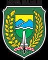 Lambang Kota Madiun.png