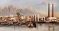 Lambeth boatbuilders 1853.jpg