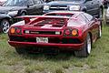 Lamborghini Diablo 1990 RRear SNF 16April2010 (14443764810).jpg