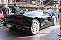 Lamborghini Huracan LP610-4 (16994643667).jpg