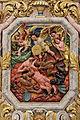 Lampaul-Guimiliau - Église Notre-Dame - PA00090020 - 223.jpg