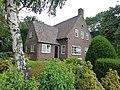 Landerd, Schaijk huis Dr.Langendijk Rijksweg 38 (01).JPG