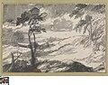 Landschap, 1657 - 1699, Groeningemuseum, 0041365000.jpg