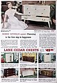 Lane Cedar Chests - Debbie Reynolds agrees, 1954.jpg