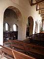 Langast (22) Église Saint-Gal 28.JPG