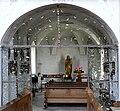 Langenargen Pfarrkirche Marienkapelle.jpg